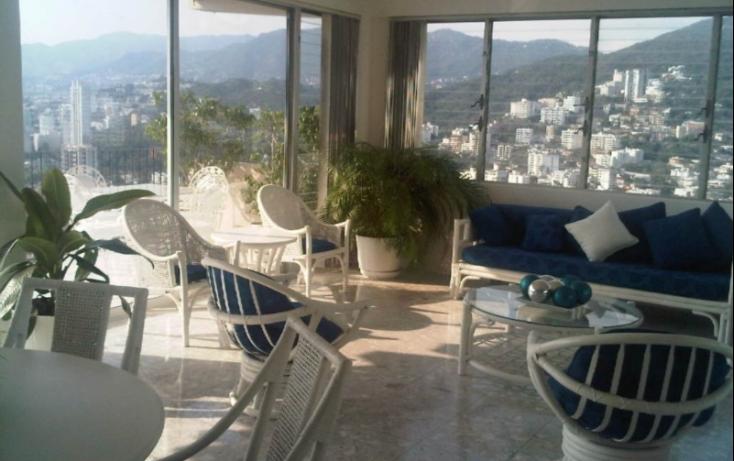 Foto de departamento en renta en, costa azul, acapulco de juárez, guerrero, 577177 no 09