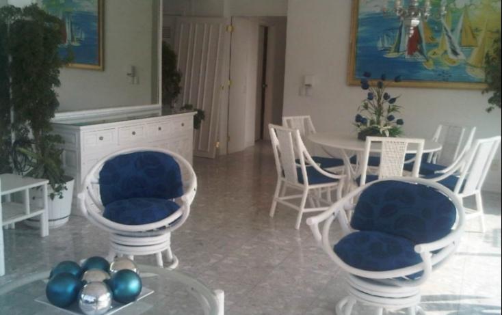 Foto de departamento en renta en, costa azul, acapulco de juárez, guerrero, 577177 no 12