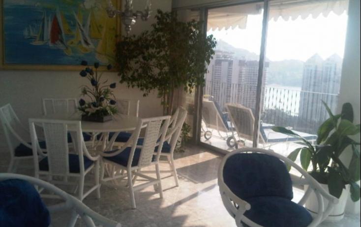 Foto de departamento en renta en, costa azul, acapulco de juárez, guerrero, 577177 no 13