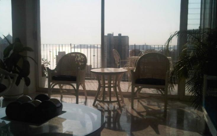 Foto de departamento en renta en, costa azul, acapulco de juárez, guerrero, 577177 no 14