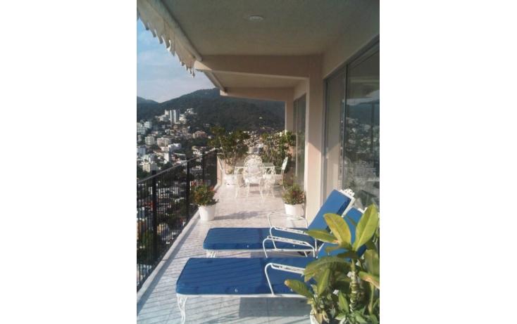 Foto de departamento en renta en, costa azul, acapulco de juárez, guerrero, 577177 no 17