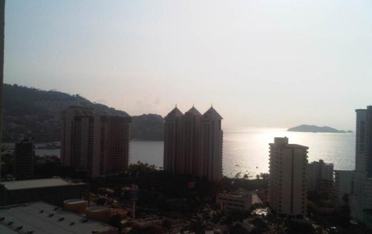 Foto de departamento en renta en  , costa azul, acapulco de juárez, guerrero, 577177 No. 18