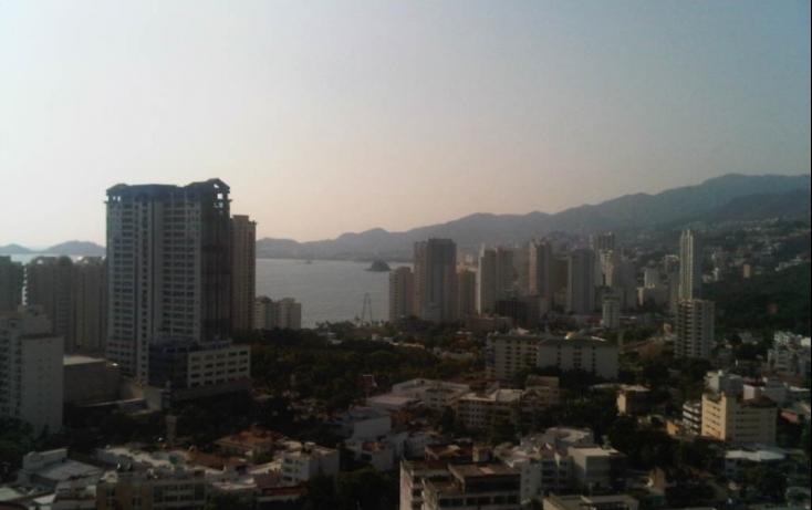 Foto de departamento en renta en, costa azul, acapulco de juárez, guerrero, 577177 no 19