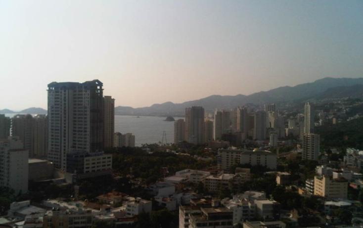 Foto de departamento en renta en  , costa azul, acapulco de juárez, guerrero, 577177 No. 19