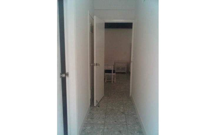 Foto de departamento en renta en, costa azul, acapulco de juárez, guerrero, 577177 no 21