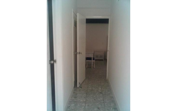 Foto de departamento en renta en  , costa azul, acapulco de juárez, guerrero, 577177 No. 21