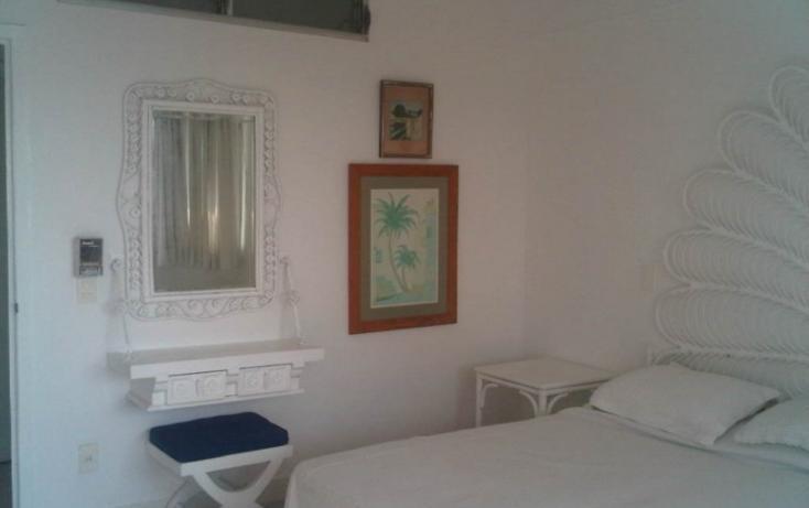 Foto de departamento en renta en  , costa azul, acapulco de juárez, guerrero, 577177 No. 24