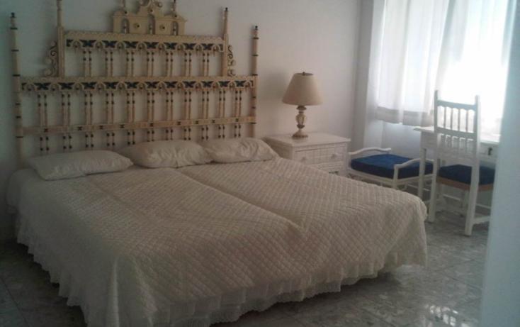 Foto de departamento en renta en  , costa azul, acapulco de juárez, guerrero, 577177 No. 30