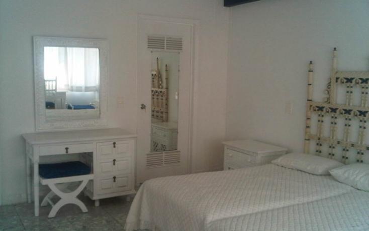 Foto de departamento en renta en  , costa azul, acapulco de juárez, guerrero, 577177 No. 31