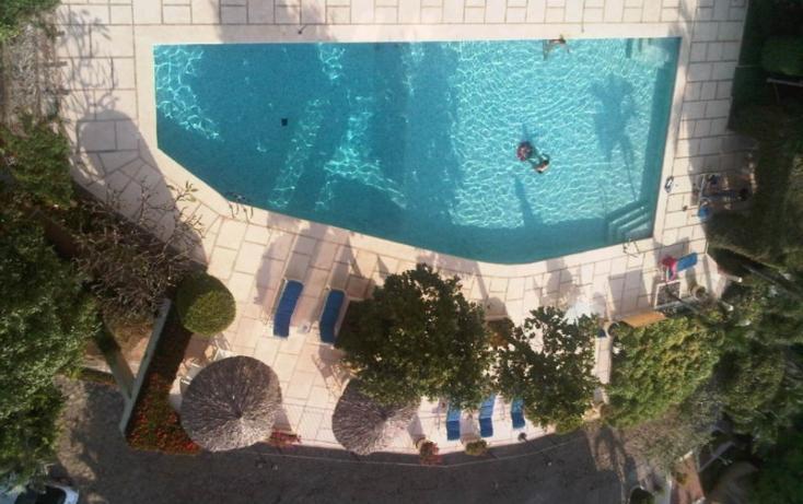 Foto de departamento en renta en  , costa azul, acapulco de juárez, guerrero, 577177 No. 35