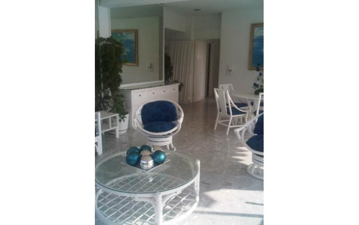Foto de departamento en renta en, costa azul, acapulco de juárez, guerrero, 577177 no 36