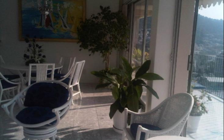 Foto de departamento en renta en, costa azul, acapulco de juárez, guerrero, 577177 no 37