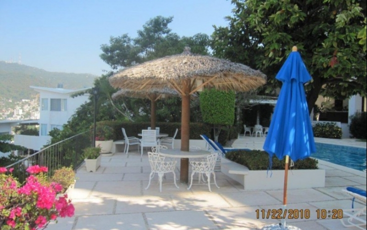 Foto de departamento en renta en, costa azul, acapulco de juárez, guerrero, 577177 no 48