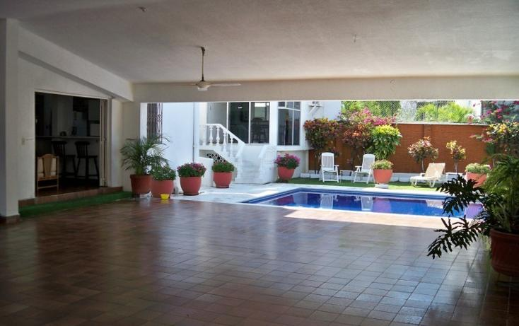 Foto de casa en renta en  , costa azul, acapulco de juárez, guerrero, 577183 No. 02