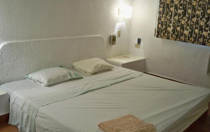 Foto de casa en renta en  , costa azul, acapulco de juárez, guerrero, 577183 No. 06