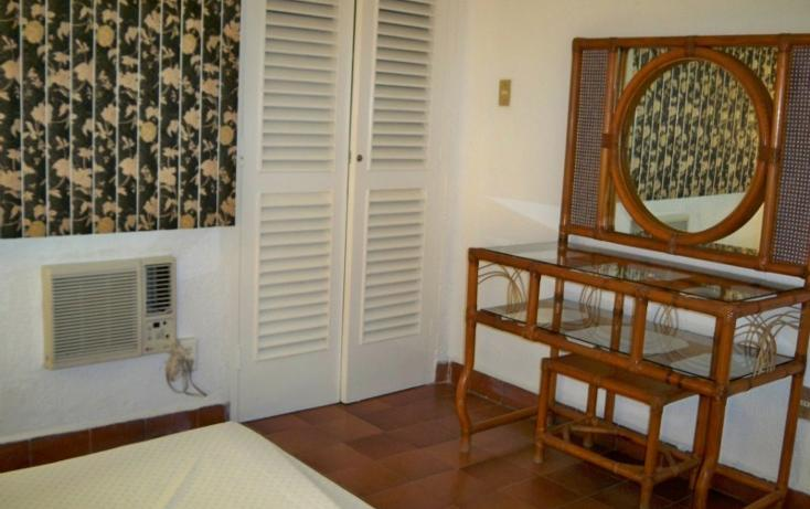 Foto de casa en renta en  , costa azul, acapulco de juárez, guerrero, 577183 No. 07