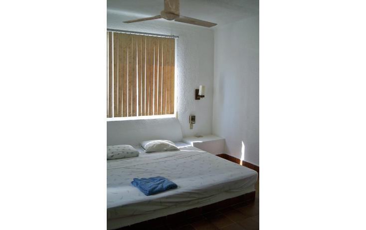 Foto de casa en renta en  , costa azul, acapulco de juárez, guerrero, 577183 No. 09