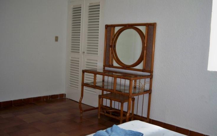 Foto de casa en renta en  , costa azul, acapulco de juárez, guerrero, 577183 No. 10