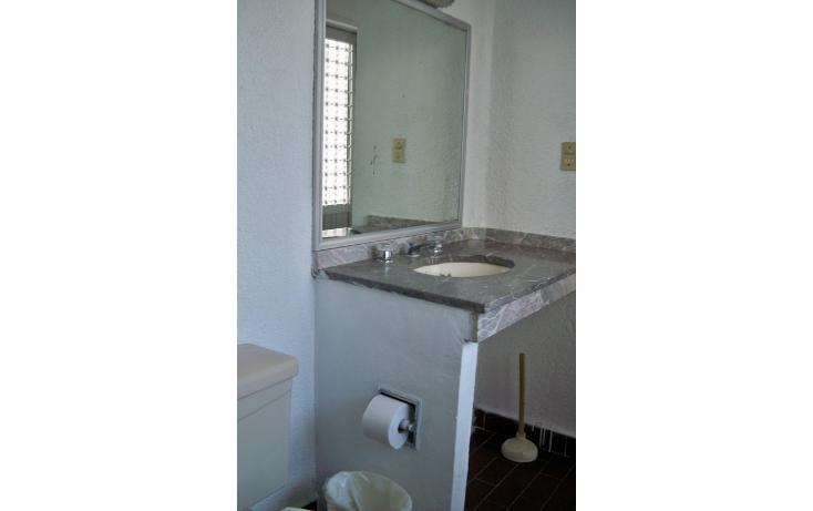 Foto de casa en renta en  , costa azul, acapulco de juárez, guerrero, 577183 No. 12