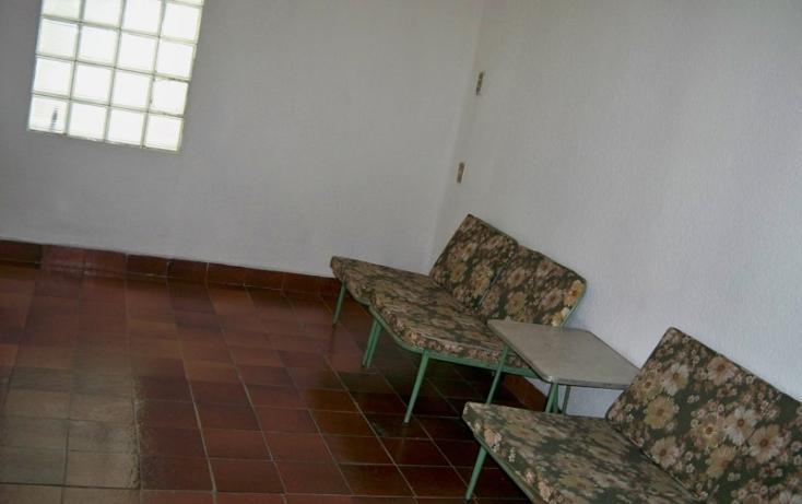 Foto de casa en renta en  , costa azul, acapulco de juárez, guerrero, 577183 No. 13