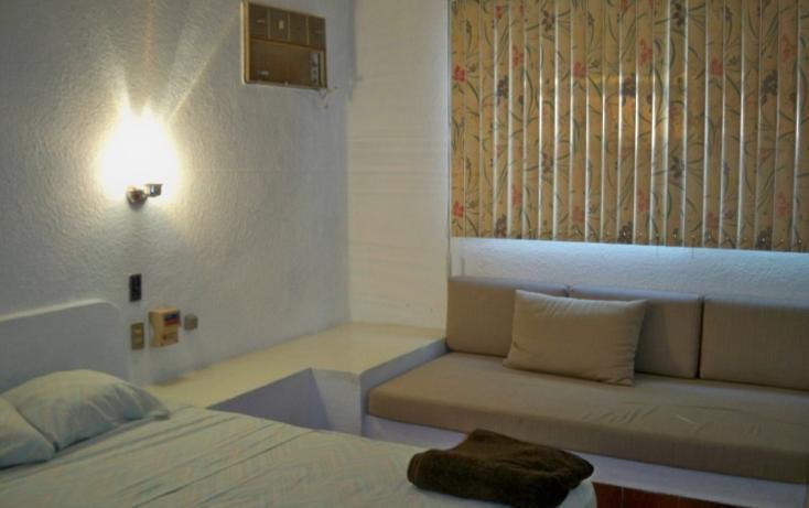 Foto de casa en renta en  , costa azul, acapulco de juárez, guerrero, 577183 No. 14