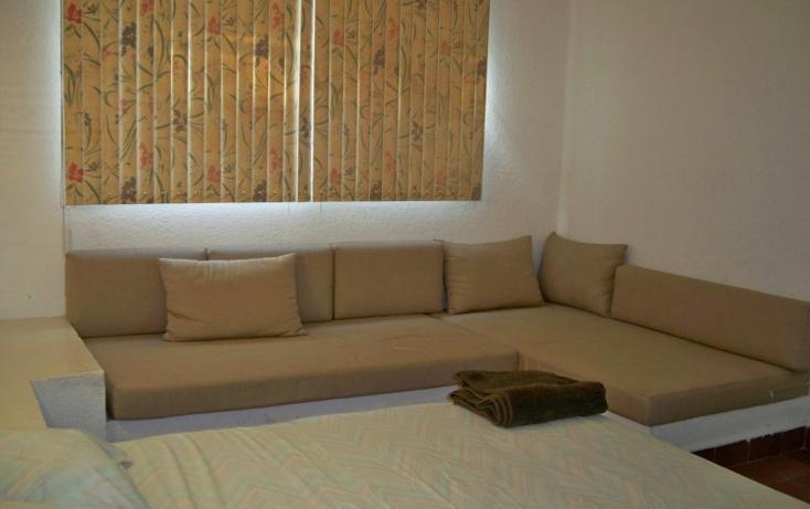 Foto de casa en renta en  , costa azul, acapulco de juárez, guerrero, 577183 No. 15