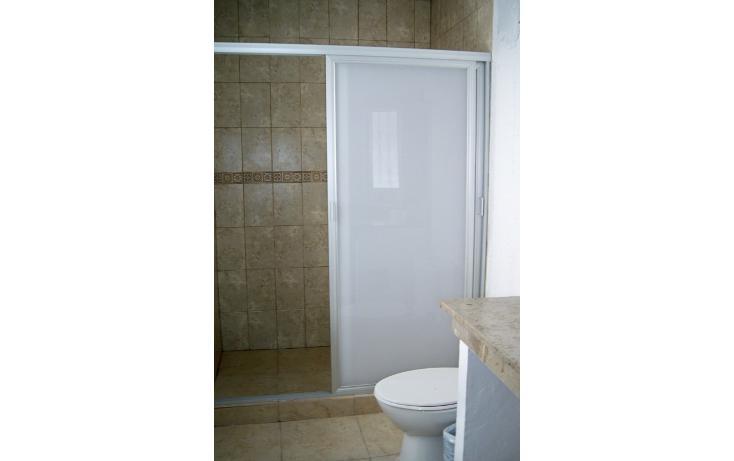 Foto de casa en renta en  , costa azul, acapulco de juárez, guerrero, 577183 No. 17
