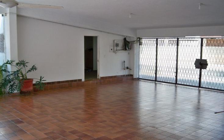 Foto de casa en renta en  , costa azul, acapulco de juárez, guerrero, 577183 No. 20