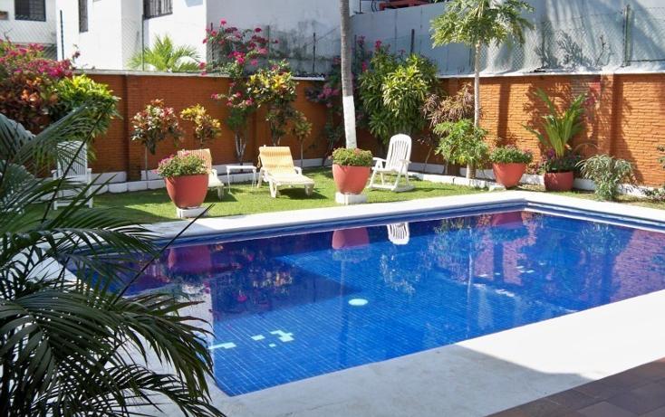 Foto de casa en renta en  , costa azul, acapulco de juárez, guerrero, 577183 No. 21