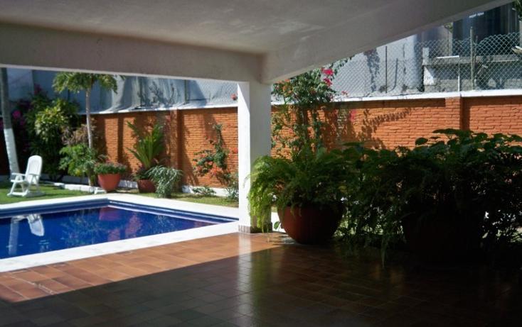 Foto de casa en renta en  , costa azul, acapulco de juárez, guerrero, 577183 No. 22