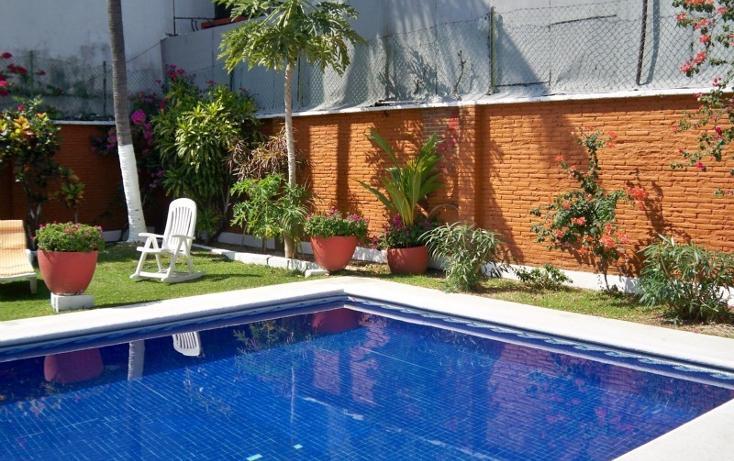 Foto de casa en renta en  , costa azul, acapulco de juárez, guerrero, 577183 No. 24