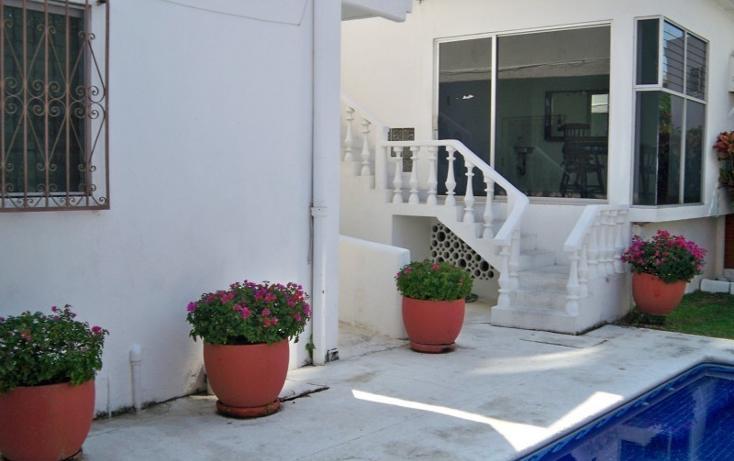 Foto de casa en renta en  , costa azul, acapulco de juárez, guerrero, 577183 No. 25