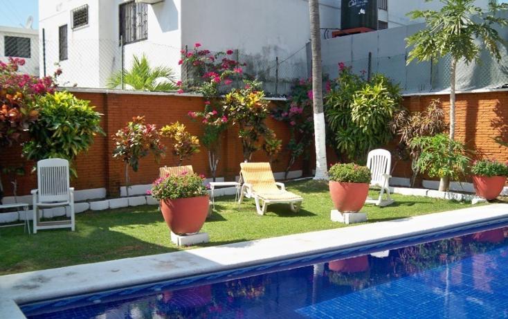 Foto de casa en renta en  , costa azul, acapulco de juárez, guerrero, 577183 No. 26