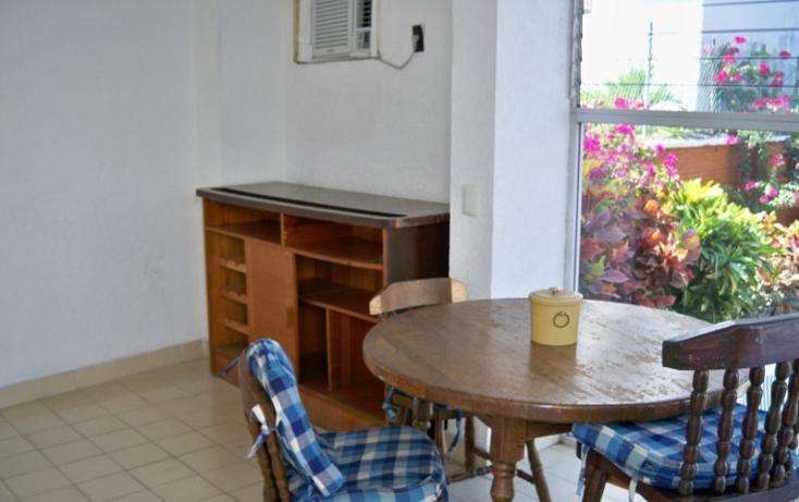 Foto de casa en renta en  , costa azul, acapulco de juárez, guerrero, 577183 No. 27