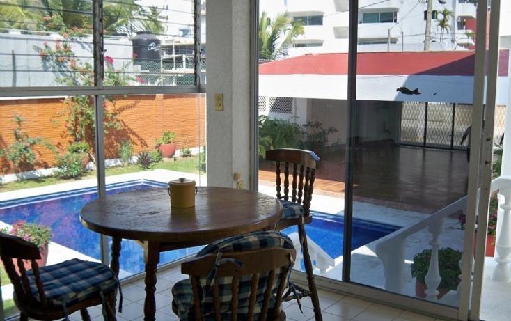 Foto de casa en renta en  , costa azul, acapulco de juárez, guerrero, 577183 No. 28