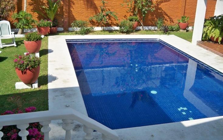 Foto de casa en renta en  , costa azul, acapulco de juárez, guerrero, 577183 No. 29