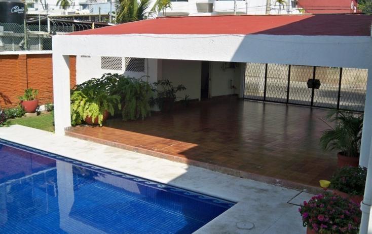 Foto de casa en renta en  , costa azul, acapulco de juárez, guerrero, 577183 No. 30