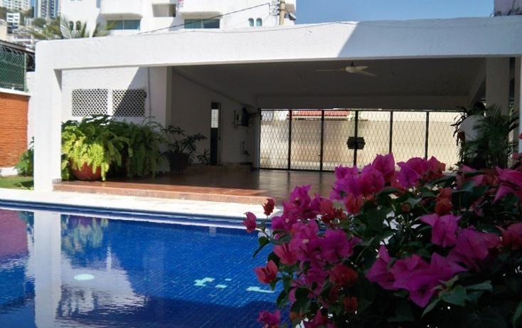 Foto de casa en renta en  , costa azul, acapulco de juárez, guerrero, 577183 No. 31