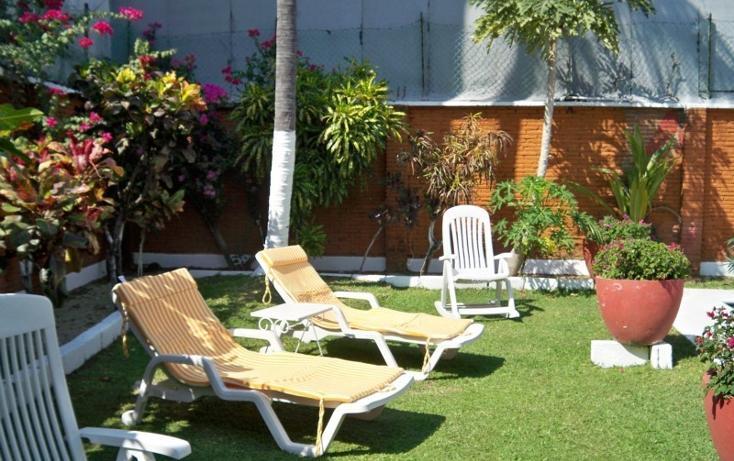 Foto de casa en renta en  , costa azul, acapulco de juárez, guerrero, 577183 No. 32