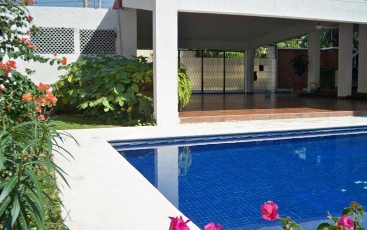 Foto de casa en renta en  , costa azul, acapulco de juárez, guerrero, 577183 No. 34