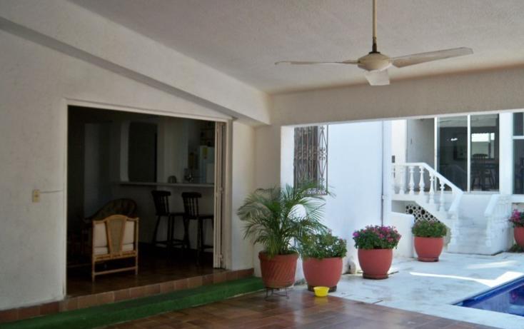 Foto de casa en renta en  , costa azul, acapulco de juárez, guerrero, 577183 No. 36