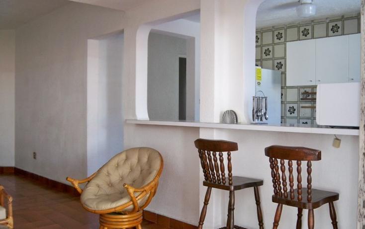 Foto de casa en renta en  , costa azul, acapulco de juárez, guerrero, 577183 No. 37