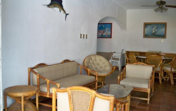Foto de casa en renta en  , costa azul, acapulco de juárez, guerrero, 577183 No. 38