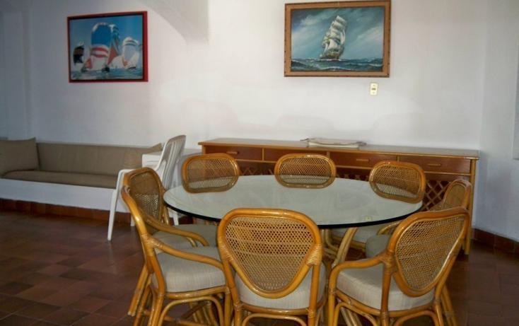 Foto de casa en renta en  , costa azul, acapulco de juárez, guerrero, 577183 No. 39