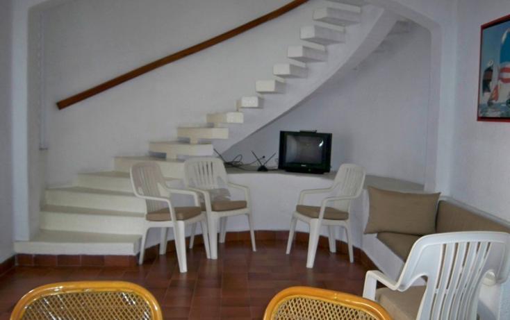 Foto de casa en renta en  , costa azul, acapulco de juárez, guerrero, 577183 No. 40