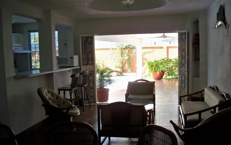 Foto de casa en renta en  , costa azul, acapulco de juárez, guerrero, 577183 No. 41