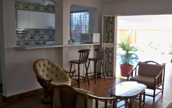 Foto de casa en renta en  , costa azul, acapulco de juárez, guerrero, 577183 No. 42