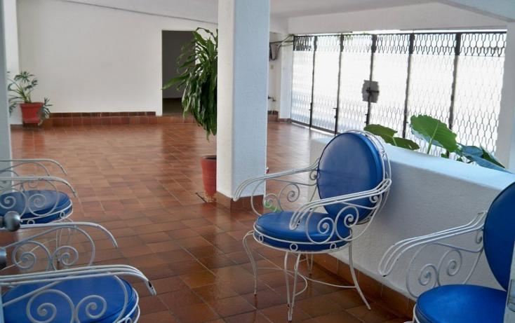 Foto de casa en renta en  , costa azul, acapulco de juárez, guerrero, 577183 No. 43