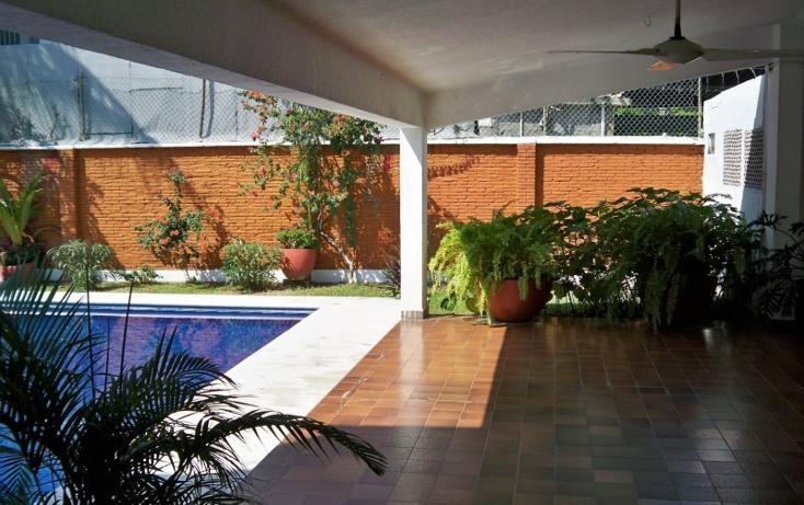 Foto de casa en renta en  , costa azul, acapulco de juárez, guerrero, 577183 No. 46