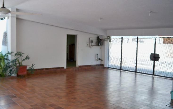 Foto de casa en renta en  , costa azul, acapulco de juárez, guerrero, 577183 No. 47